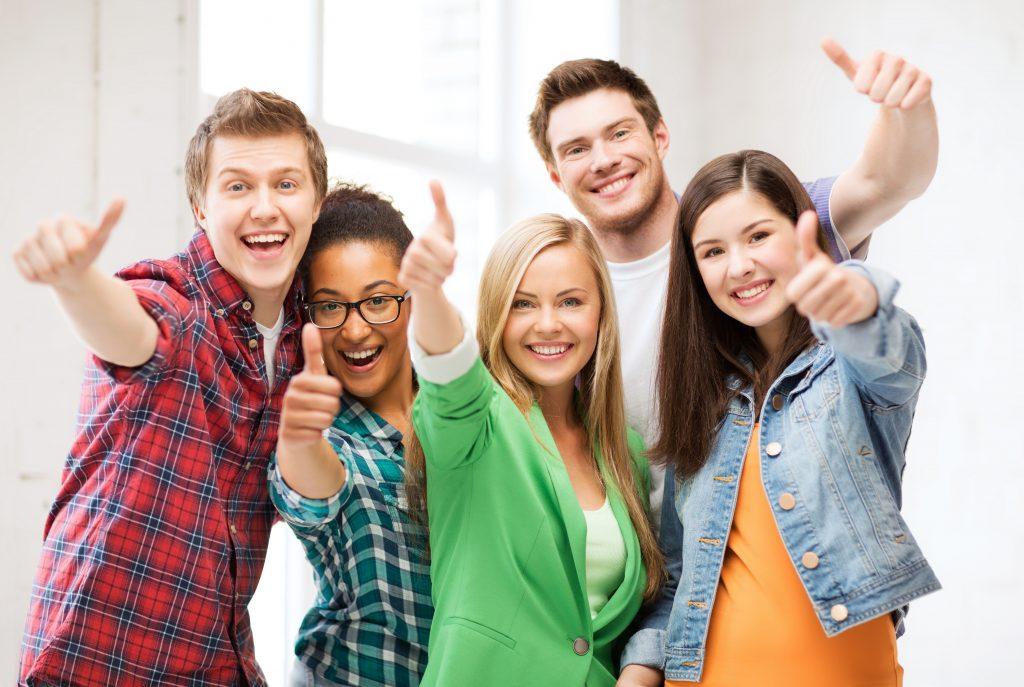 plano de saúde para estudante