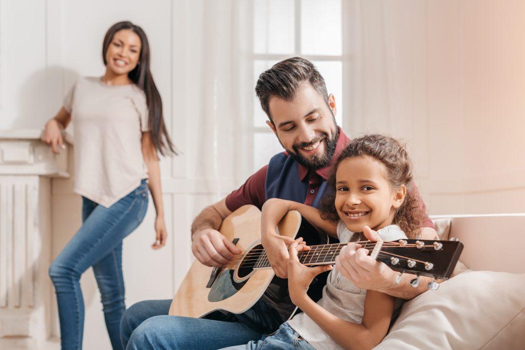 5 Passos para Contratar seu Plano de Saúde sem sair de Casa!