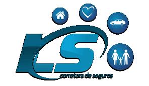 Life Security Corretora de Planos de Saúde