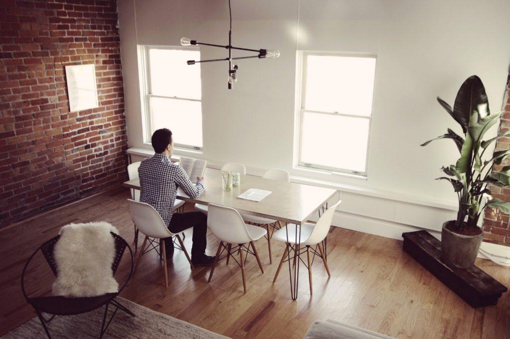 Como se adaptar ao trabalho em Home-Office nos tempos de Pandemia