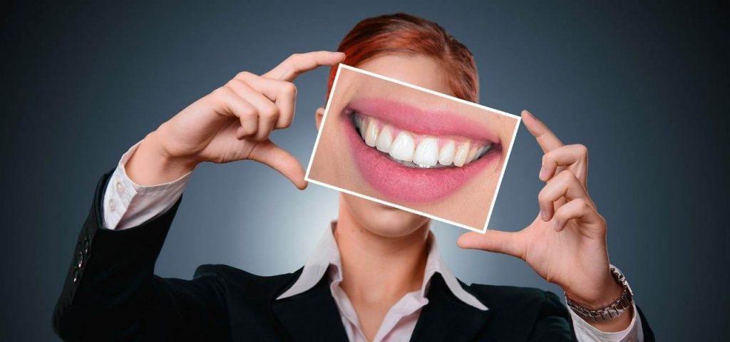 Plano odontológico Odontoprev vale a pena?