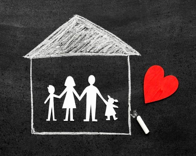 Tudo sobre planejamento familiar