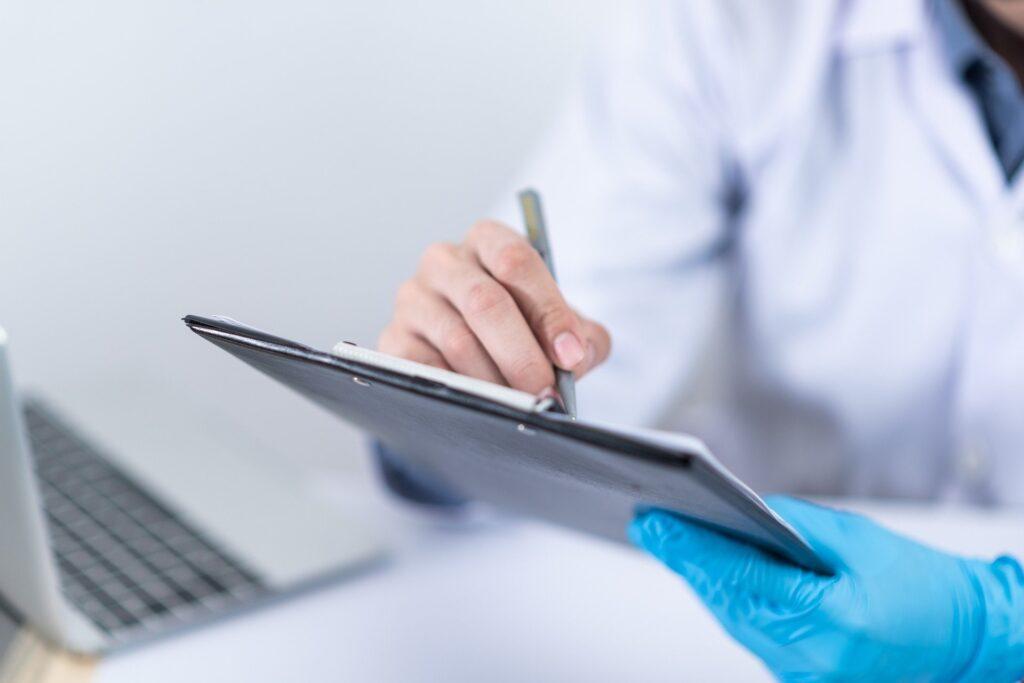 5 vantagens em contratar o Plano de Seguro Saúde Allianz